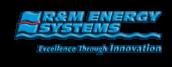 R&M Energy